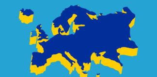 Reflecting on Europe 30