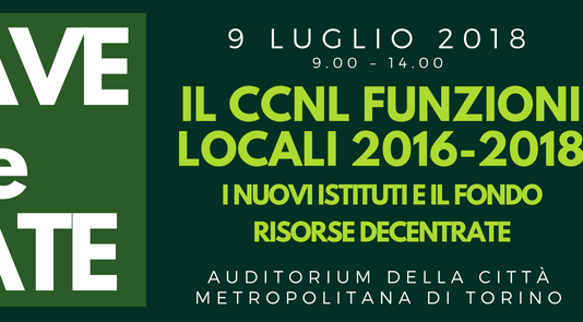 CCNL funzioni Banner - 9 luglio V2