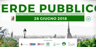 Copertina FB-Banner Verde pubblico 28 giugno