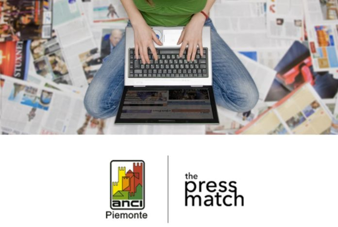 The Press Match