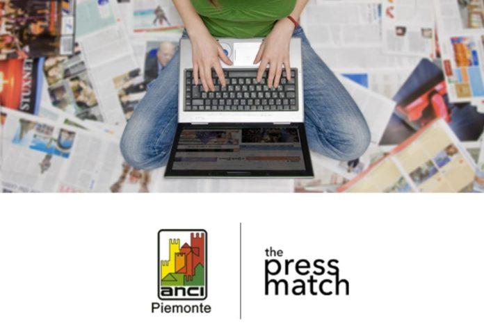 The Press Match