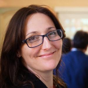 Elena Ciarlo