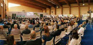 Conferenza Piccoli Comuni