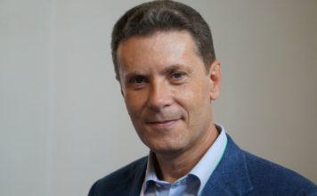Dimitri Tasso