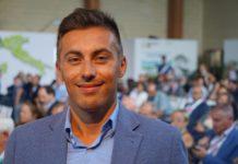 Gianluca Colletti