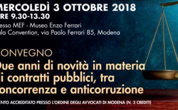 3 ottobre UPI Emilia Romagna