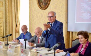 40 anni di salute in Piemonte