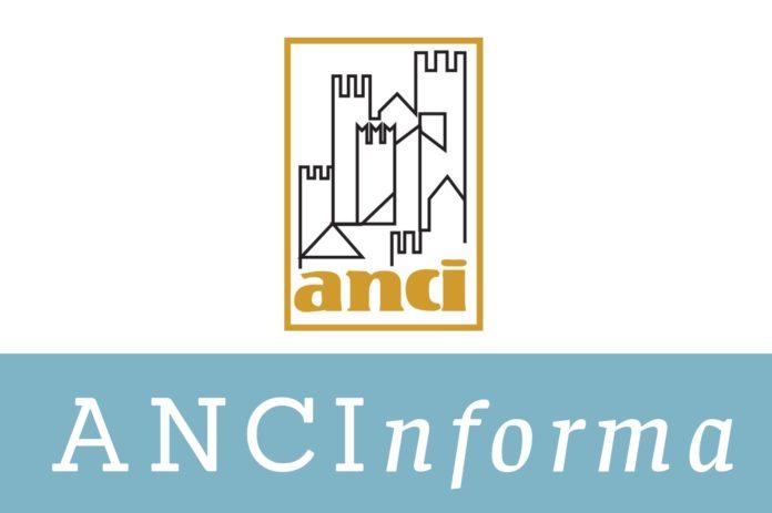 ANCInforma