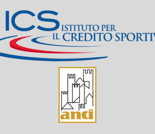 ANCI ICS