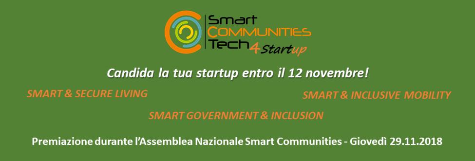 Banner Smart Communities