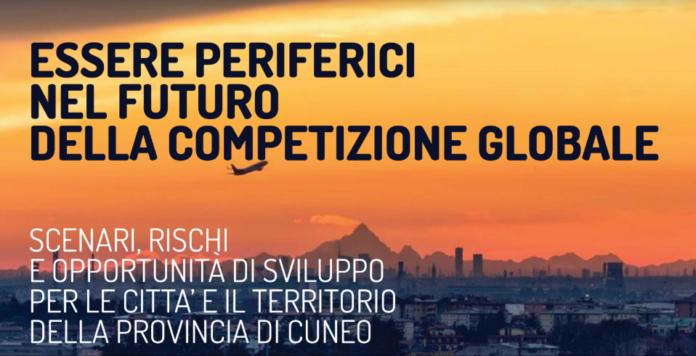 Convegno 9 novembre Cuneo