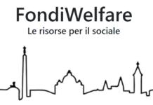 Fondi Welafare