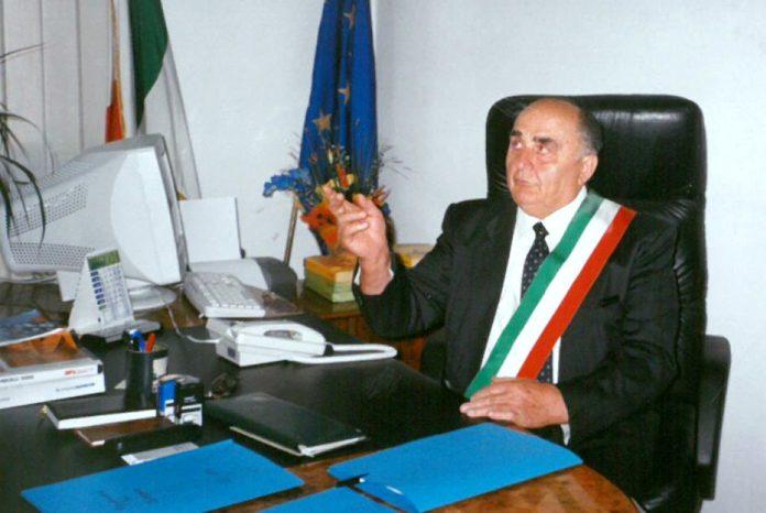 Pietro Avetta
