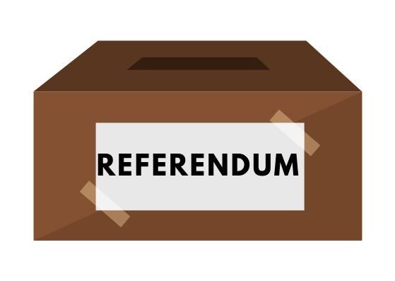 Referendum Piemonte 2018