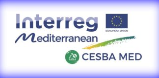 Cesb Interreg