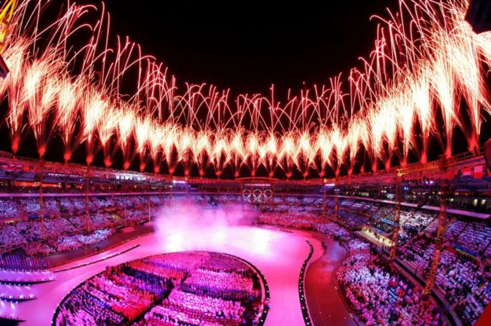 Olimpiadi 2006