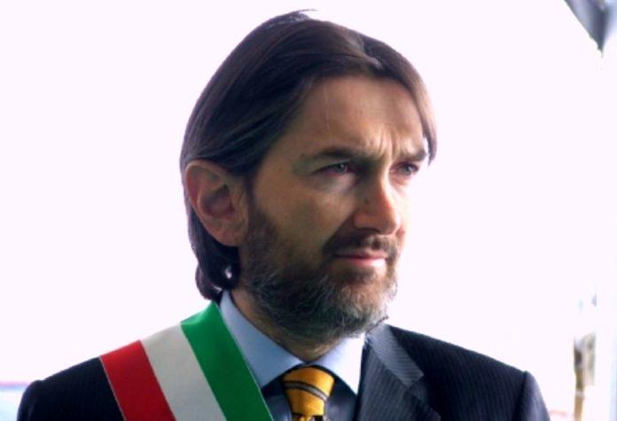 Vincenzo Barrea