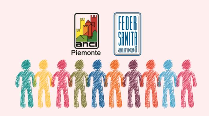 Incontro Federsanità Anci Piemonte
