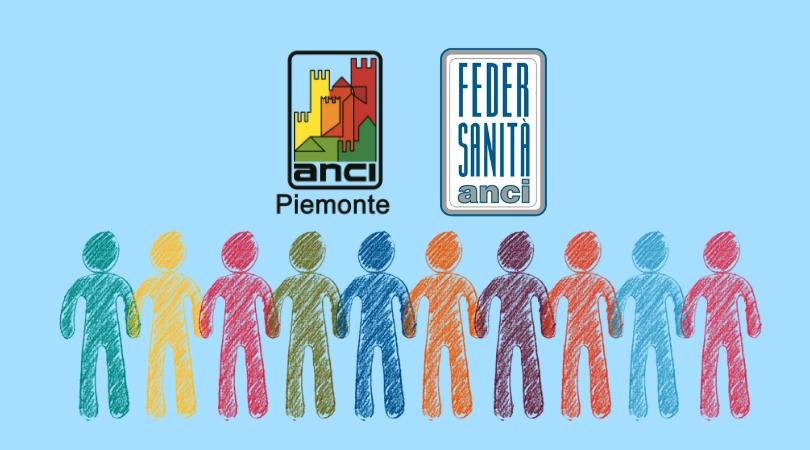 Incontro Federsanità Anci Piemonte Alba