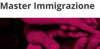Master Immigrazione
