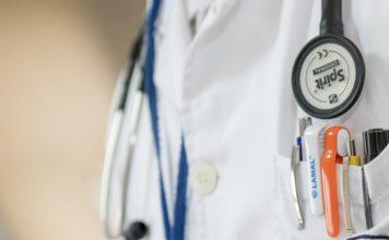 Carenza medici Piemonte
