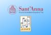 Sant'anna Anci