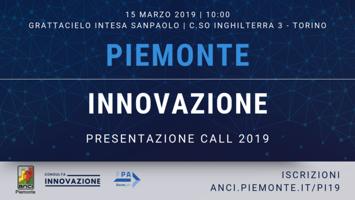 Call Piemonte Innovazione 2019 V2 (2)