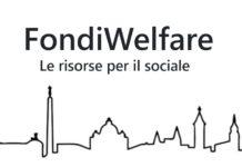 Fondi Welfare