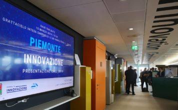 Piemonte Innovazione