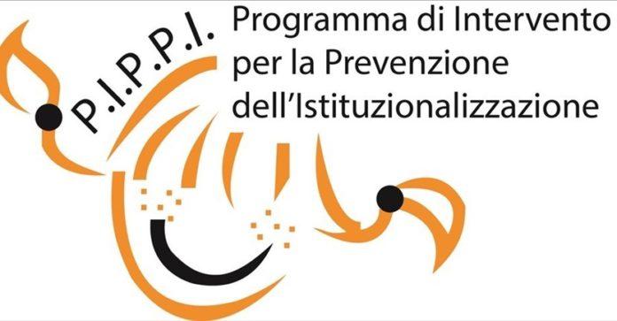 Progetto PIPPI Vulnerabilità