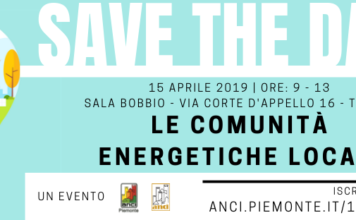 15 aprile Save The Date (2)