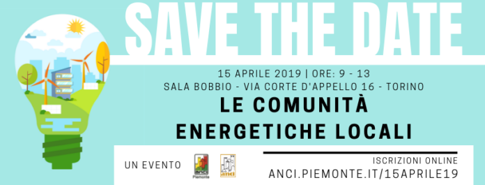 15 aprile Save The Date (2)