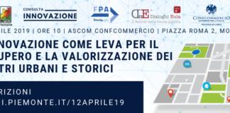 Banner Convegno Piemonte Innovazione 12 aprile (1)