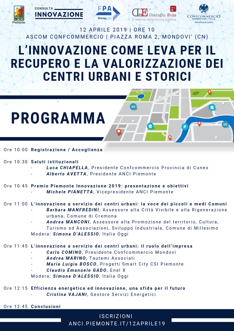 Convegno Piemonte Innovazione 12 aprile v6