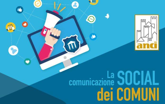 Comunicazione Social dei Comuni