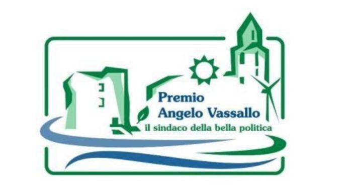 Aperte candidature per il Premio Angelo Vassallo – scadenza 15 luglio