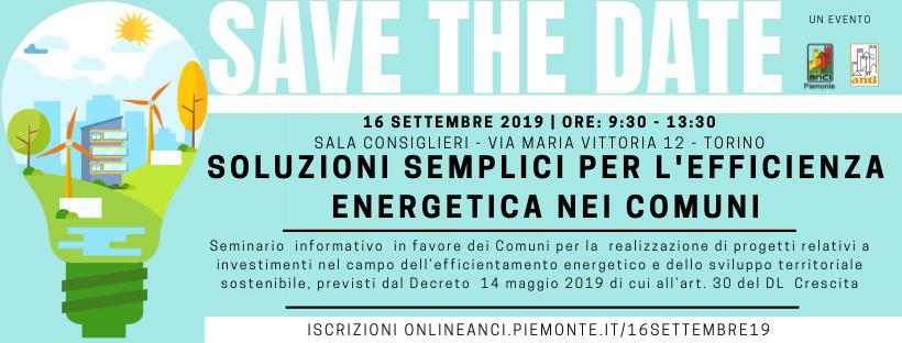 Piemonte Calendario Scolastico.Approvato Il Calendario Scolastico 2019 2020 Anci Piemonte