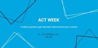 Act Week