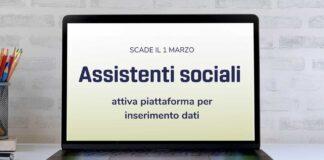 Assistenti sociali_