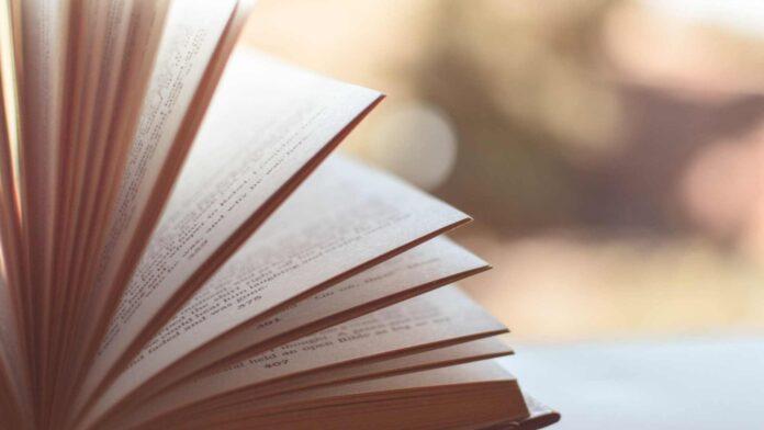 Città che legge libro