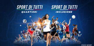 Sport di tutti 2021