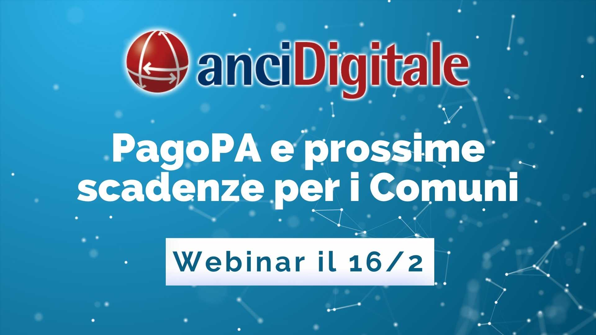 VerdePago PA Webinar