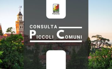Consulta Piccoli Comuni