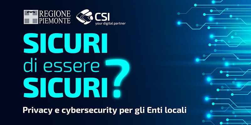 Cybersecurity PA