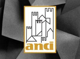 ANCI Nazionale