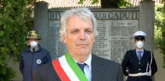De Ruggiero
