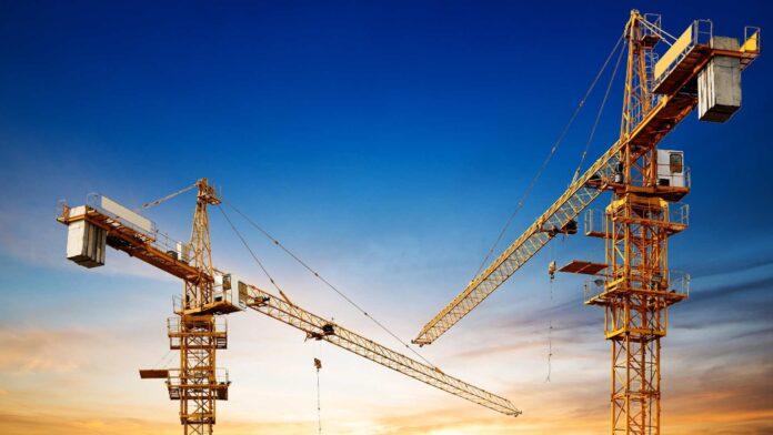 Edilizia costruzioni lavori