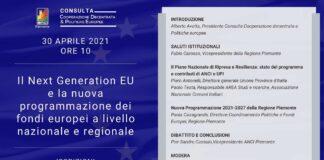 Euromeeting 30 aprile 2021 v3