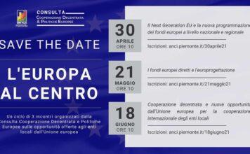 Euromeeting v4