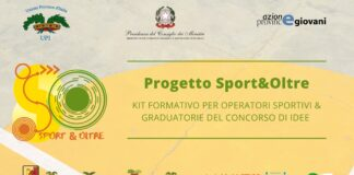 Sport&amp_Oltre_banner_comunicato_page-0001
